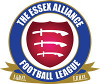 Essex Alliance Football League - Crest