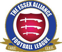 Essex Alliance Football League