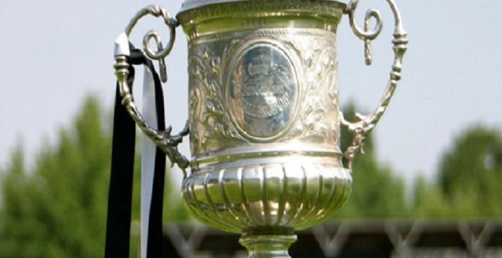 County cup draws released for Essex affiliated clubs