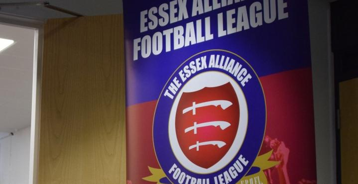 Grassroots football suspended until December