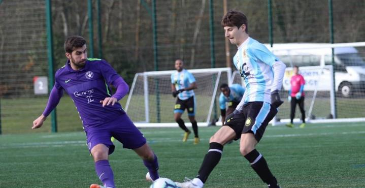WEEK 22 REVIEW: Round-up of Saturday's league and cup action