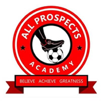 All Prospects F.C.