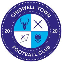 Chigwell Town F.C.