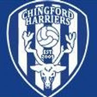 Chingford Harriers F.C.