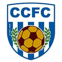 Cowley Community F.C.