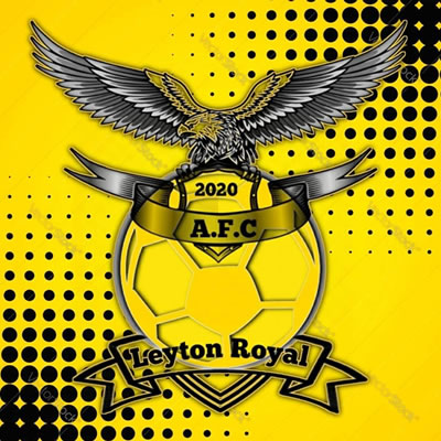 Leyton Royal F.C.