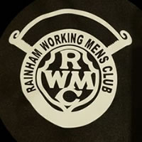 Rainham Working Mens Club F.C.