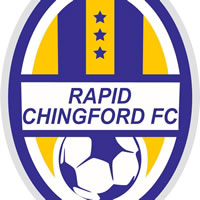 Rapid Chingford F.C.