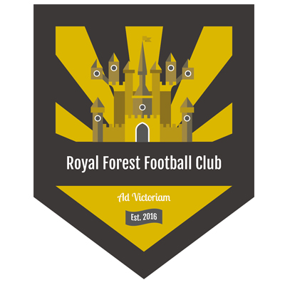 Royal Forest F.C.